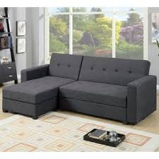 Wayfair Sofa Sleeper Pull Out Sectional Sofa Bed Wayfair Thedailygraff