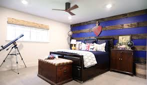shreveport home remodeler residential remodeling shreveport