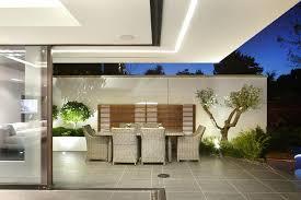 Landscape Lighting Uk Contemporary Garden Lights Swebdesign