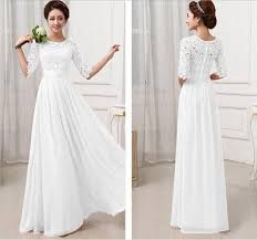 white maxi dress white maxi dress styles 6 trends for womens