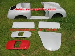 porsche speedster kit car porsche speedster kit car bodies replica 356a