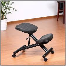 Jobri Kneeling Chair Comments Folding Garden Seat And Kneeler Pads Bench Gardening Aid