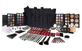 cheap makeup kits for makeup artists master makeup kit makeup school