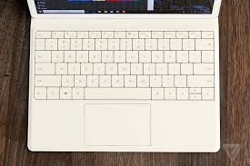 Table T Huawei Matebook Review This Tablet Wants To Be A Pc But Misses