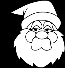 clipart owl black and white black and white christmas pictures free download clip art free