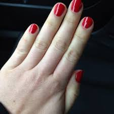 canby nails 24 photos u0026 18 reviews nail salons 383 sw 1st