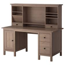 Staples Desks Computers Desk Traditional Office Furniture Pine Desk Dining Room Table