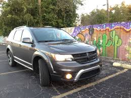 Dodge Journey Models - dodge u2013 latino traffic report