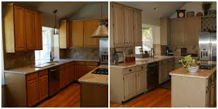 kitchen cabinet refinishing toronto coffee table perfect color ideas for painting kitchen cabinets