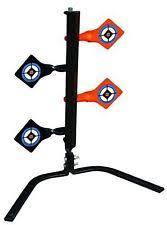 range shooting targets ebay