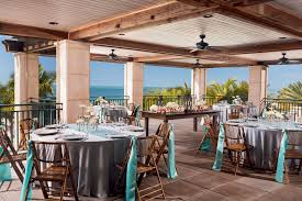 wedding venues sarasota fl patio espanol best of weddings venues sarasota fl sarasota