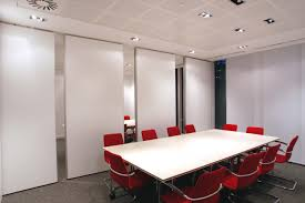 room conference room partition walls beautiful home design