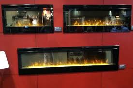 Lowes Electric Fireplace Clearance - electric fireplaces victoria bc nucleus home