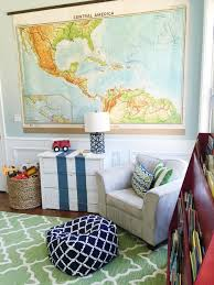 Rugs For Kids Playroom by The Playroom Rug Bower Power