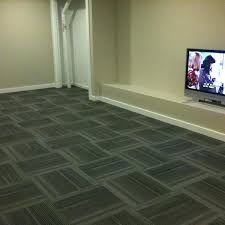 Wet Laminate Flooring - moisture barrier for laminate flooring images home fixtures