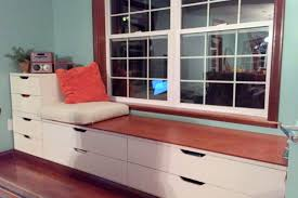 bay window seat images top windows bay window seating ideas small