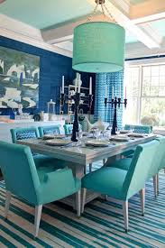 10 awesome modern dining room sets that you will adore turquoise