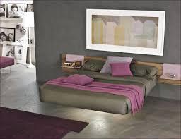 Platform California King Bed Frame by Bedroom Diy California King Platform Bed Frame King Size