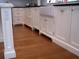 interior kitchen base cabinets within awesome ana white face