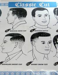 how to ask for a u0027hitler youth u0027 haircut the atlantic
