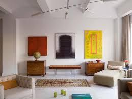 Color Palette Interior Design 23 Living Room Color Scheme Ideas