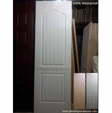 Door Design In India by Fiber Panel Doors Doors Al Habib Panel Doors
