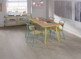 casters for dining room chairs interior design