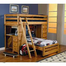 Bunk Bed With Storage And Desk Bunk Beds Discount Bunk Beds For Luxury Bedroom Cheap