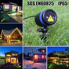 Christmas Laser Light Projector by List Manufacturers Of Rgb Laser Light Buy Rgb Laser Light Get