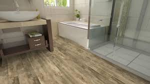 ivc moduleo liberty meadow oak lvt waterproof vinyl flooring