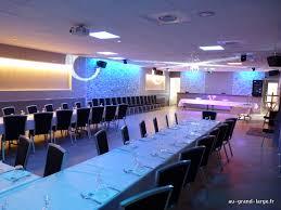 salle de mariage salle mariage anniversaire à lyon restaurant au grand large