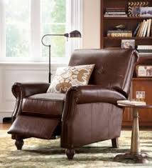 Restoration Hardware Recliner Damn You Restoration Hardware And Your Super Expensive Awesomeness