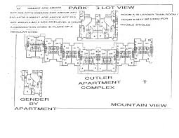 floor plan of an office plans site layout student recreation center floor click to enlarge