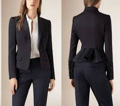 burberry designer 14 powerful designer suits for to boost your style in 2016