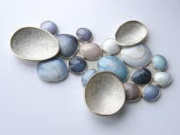 jewellery designer london 2240 best enamels images on enamel jewelry enamels