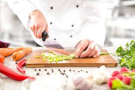 dressage en cuisine astuces de décoration et dressage recettes