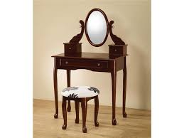 beauty bedroom vanities bedroom sets vanity dresser bedroom