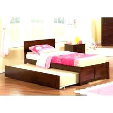 Type Of Bed Frames Types Of Bed Frames Electricnest Info