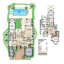 Create House Floor Plan House Plan Best Of Create House Plans Unique Plan Ideas And Floor