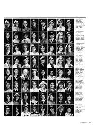 Todd Banister Prickly Pear Yearbook Of Abilene Christian University 1982
