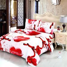 Comfortable Bed Sets Bed Sheets Selv Me