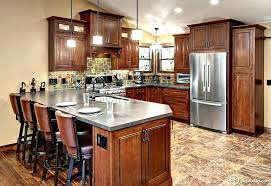combined kitchen and dining room matching kitchen and dining room lighting kitchen and dining room