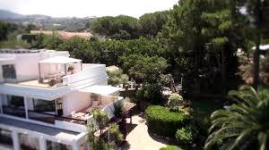 le miramar boutique hotel corsica france youtube