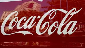 siege coca cola south carolina business expansions business postandcourier com