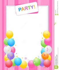 creative party invitation wording concerning amazing article happy