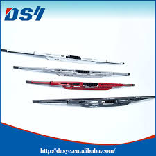 carall wiper blade carall wiper blade suppliers and manufacturers