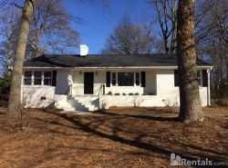 2 Bedroom Houses For Rent In Greensboro Nc Houses For Rent In Greensboro Nc Rentals Com