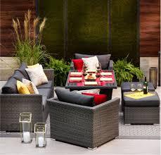 Patio Design Pictures 7 Stunning Patio Designs U0026 Backyard Ideas Lowe U0027s Canada