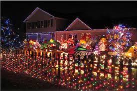 western mall christmas lights sioux falls 440 best christmas scenery images on pinterest christmas decor