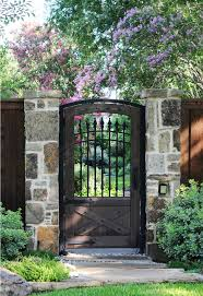 26 best mt wash gate images on pinterest arbors backyard and